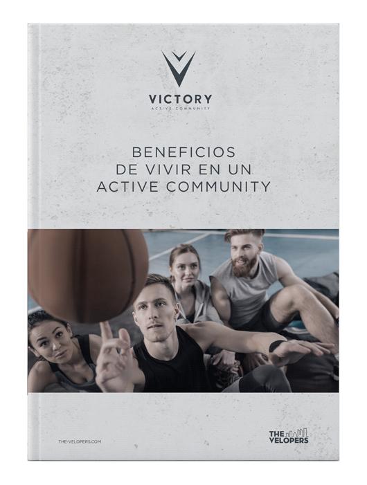 Victory - blog tofu - mockup