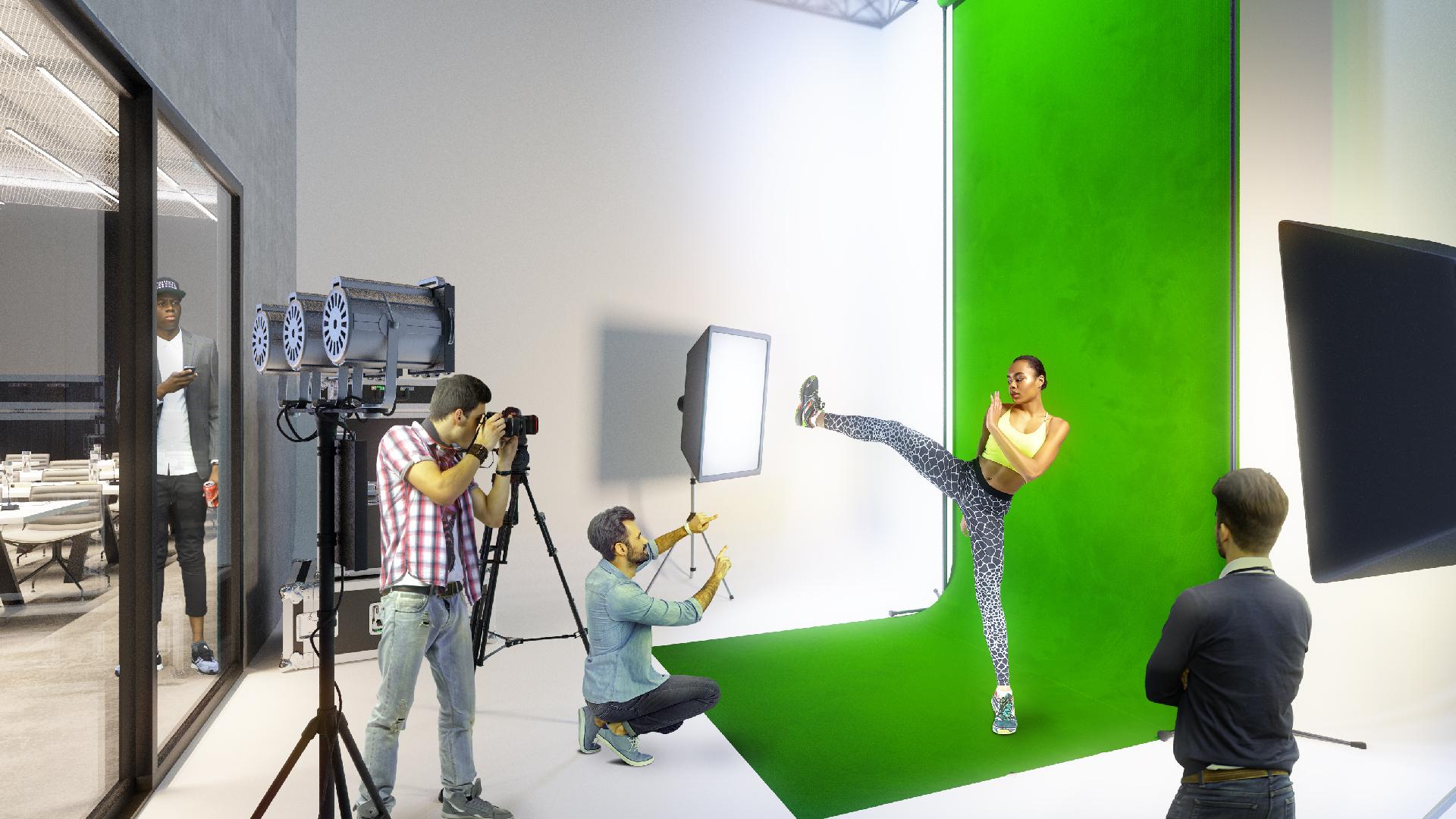 RecordingStudio_1920x1080px