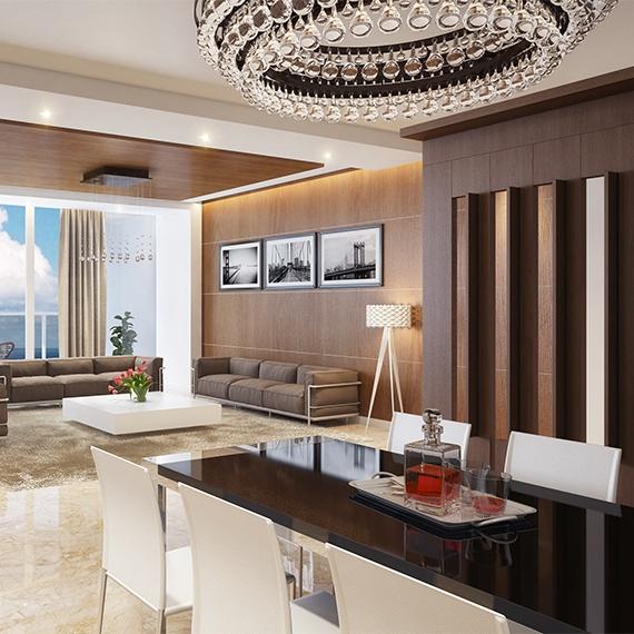 Regalia-Lounge-570x570