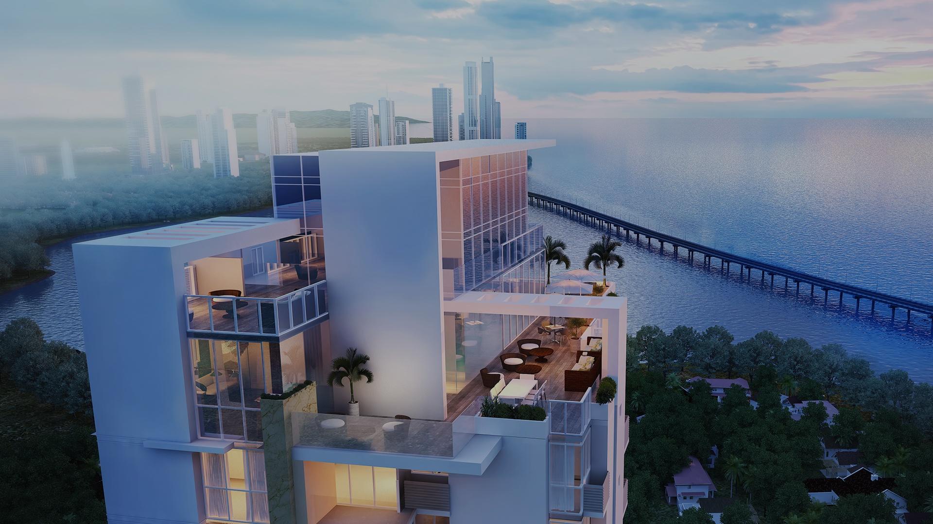Vita_lounge-terraza-1920x1080