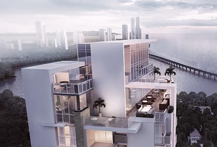 Vita_lounge-terraza