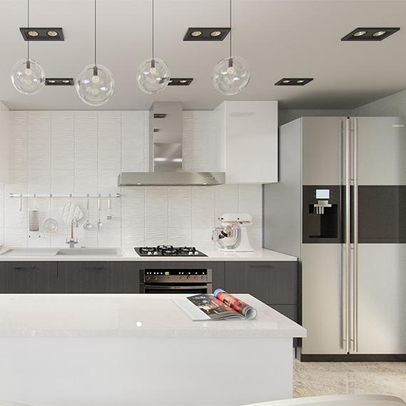 velure-cocina2-570x570